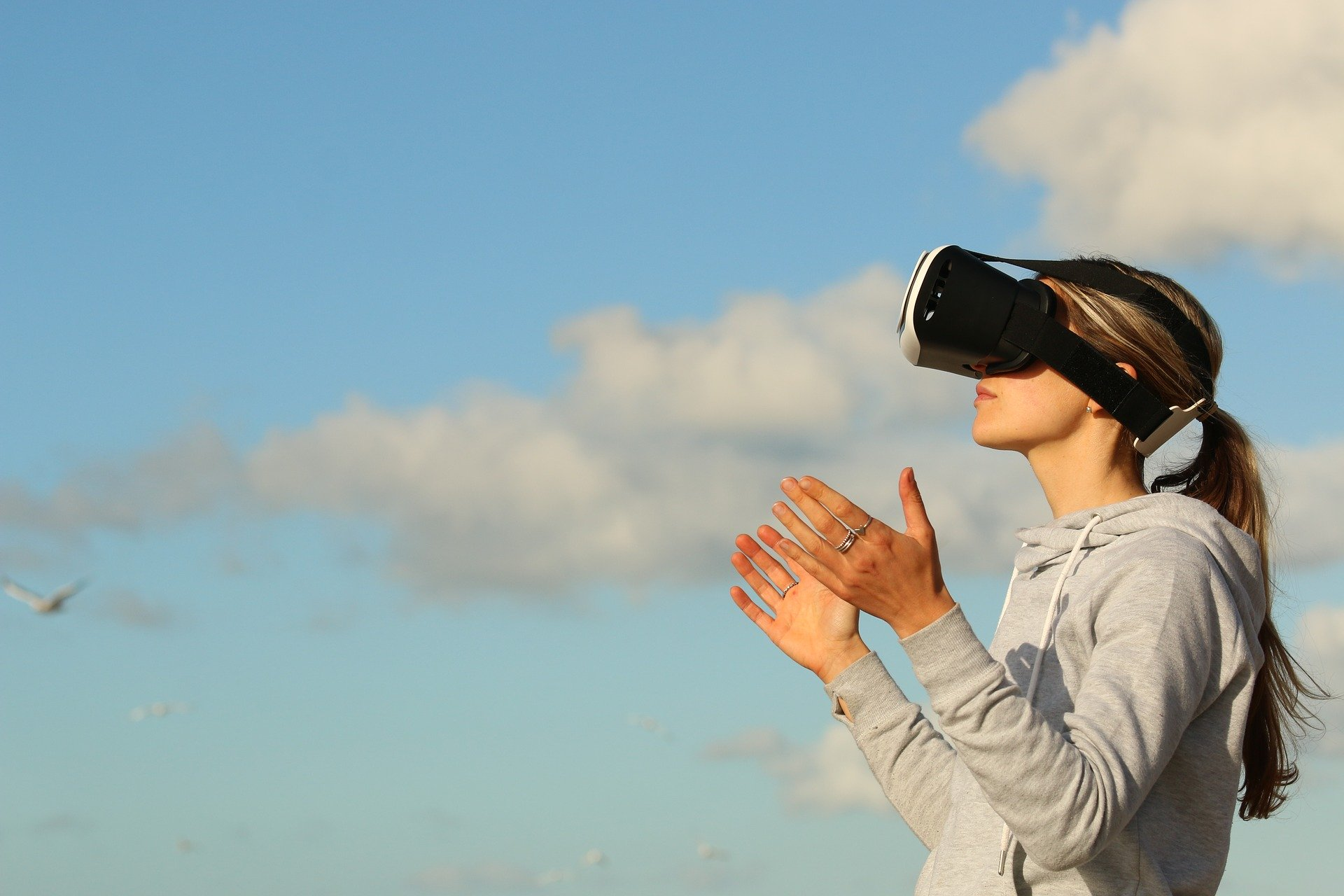 Reaching Prospective Parents & Students In The Virtual Era